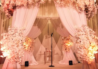 Wedding_Event_Davinci_Florist_01