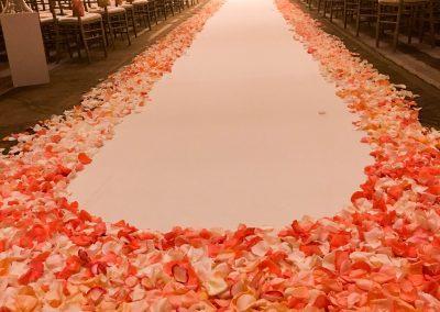 Wedding_Event_Davinci_Florist_03