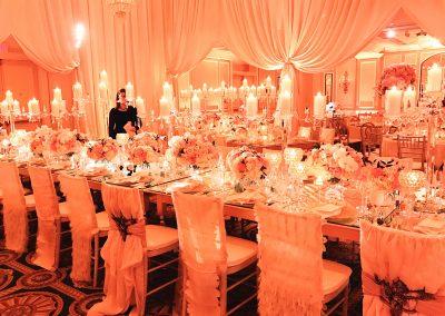 Wedding_Event_Davinci_Florist_04
