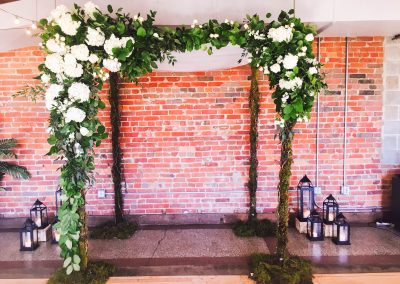 Wedding_Event_Davinci_Florist_05