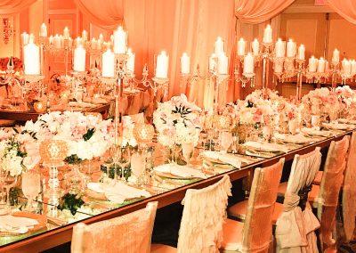 Wedding_Event_Davinci_Florist_06