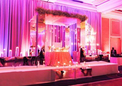 Wedding_Event_Davinci_Florist_08
