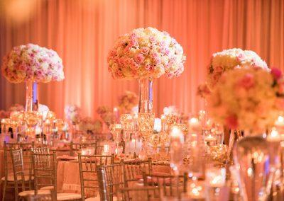 Wedding_Event_Davinci_Florist_09
