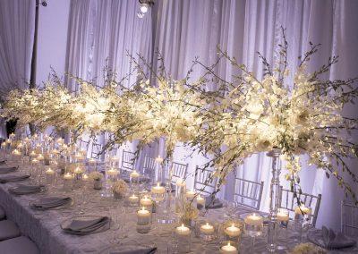 Wedding_Event_Davinci_Florist_10
