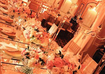 Wedding_Event_Davinci_Florist_12
