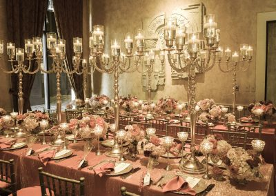 Wedding_Event_Davinci_Florist_19