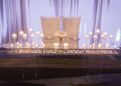 Wedding_Event_Davinci_Florist_23