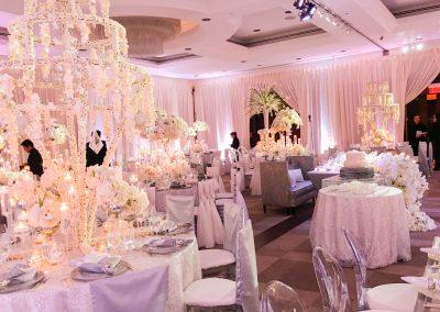 Wedding_Event_Davinci_Florist_27