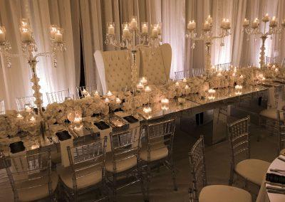 Wedding_Event_Davinci_Florist_31