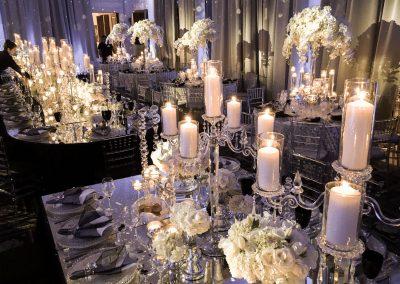 Wedding_Event_Davinci_Florist_33