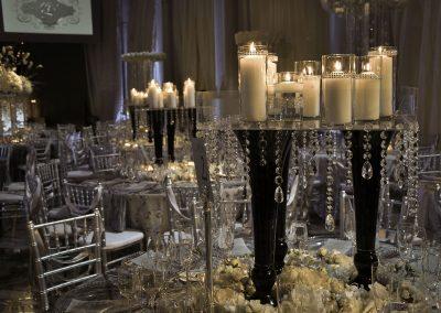 Wedding_Event_Davinci_Florist_35
