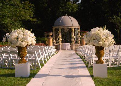 Wedding_Event_Davinci_Florist_36