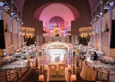 Wedding_Event_Davinci_Florist_37