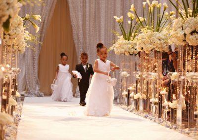 Wedding_Event_Davinci_Florist_38