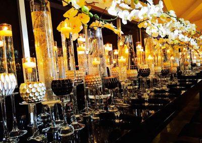 Wedding_Event_Davinci_Florist_42