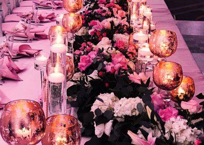 Wedding_Event_Davinci_Florist_47