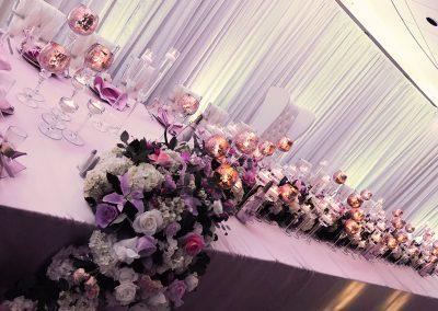 Wedding_Event_Davinci_Florist_49