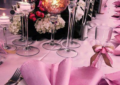 Wedding_Event_Davinci_Florist_50