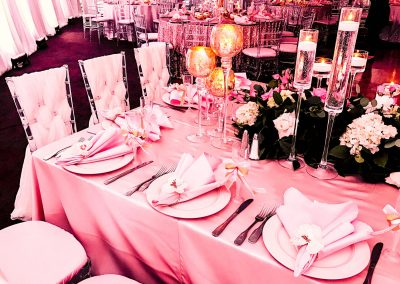 Wedding_Event_Davinci_Florist_52