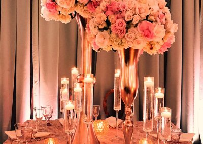Wedding_Event_Davinci_Florist_53