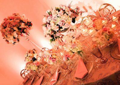 Wedding_Event_Davinci_Florist_57