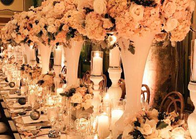 Wedding_Event_Davinci_Florist_59
