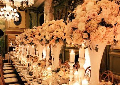 Wedding_Event_Davinci_Florist_60