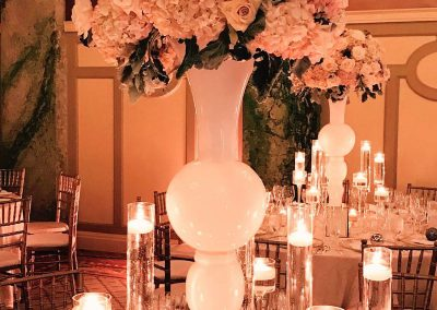 Wedding_Event_Davinci_Florist_61