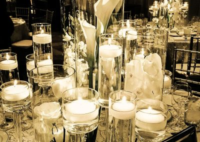 Wedding_Event_Davinci_Florist_64