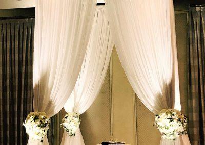 Wedding_Event_Davinci_Florist_65