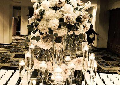 Wedding_Event_Davinci_Florist_66