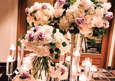 Wedding_Event_Davinci_Florist_67