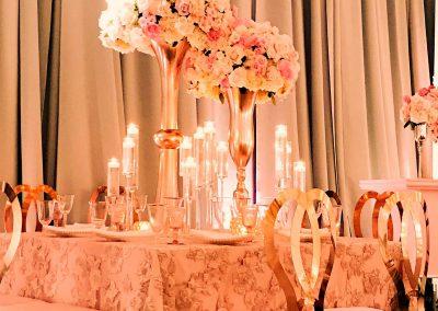 Wedding_Event_Davinci_Florist_70