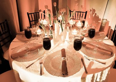 Wedding_Event_Davinci_Florist_74