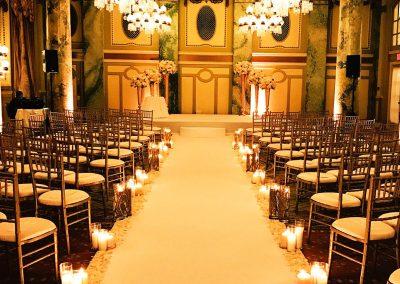 Wedding_Event_Davinci_Florist_75