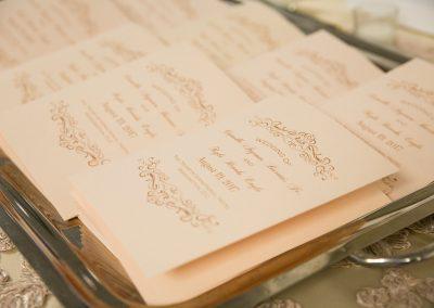 Wedding_Event_Davinci_Florist_Trump_Room_03