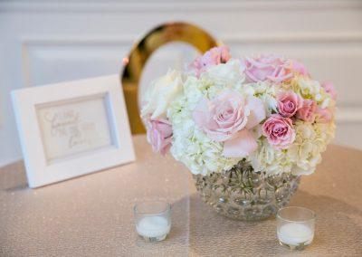 Wedding_Event_Davinci_Florist_Trump_Room_05