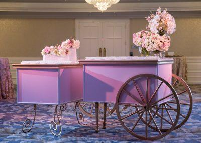 Wedding_Event_Davinci_Florist_Trump_Room_10