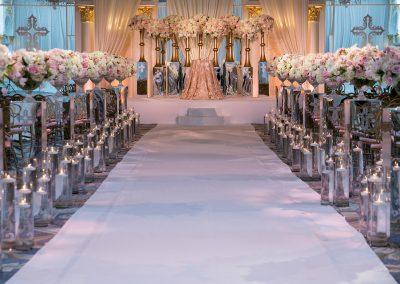 Wedding_Event_Davinci_Florist_Trump_Room_16