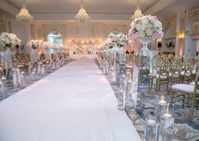 Wedding_Event_Davinci_Florist_Trump_Room_22