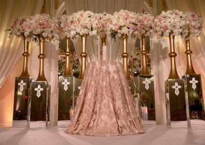 Wedding_Event_Davinci_Florist_Trump_Room_29