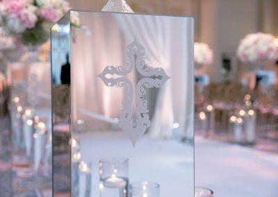 Wedding_Event_Davinci_Florist_Trump_Room_31