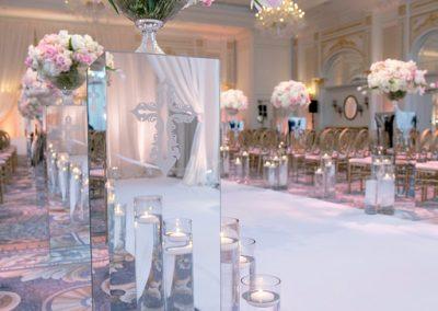 Wedding_Event_Davinci_Florist_Trump_Room_32