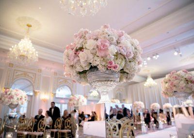 Wedding_Event_Davinci_Florist_Trump_Room_38