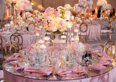 Wedding_Event_Davinci_Florist_Trump_Room_47