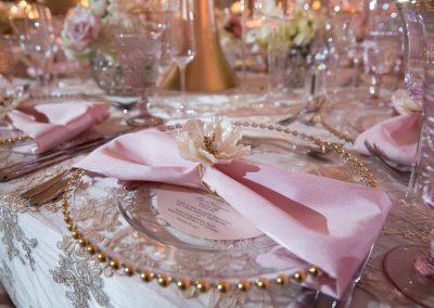 Wedding_Event_Davinci_Florist_Trump_Room_54