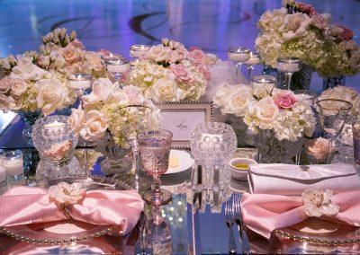 Wedding_Event_Davinci_Florist_Trump_Room_56