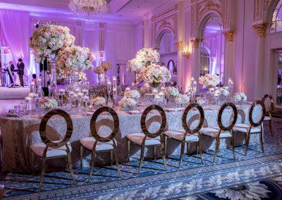 Wedding_Event_Davinci_Florist_Trump_Room_63