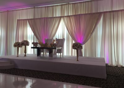 Pipe_draping_gallery_03