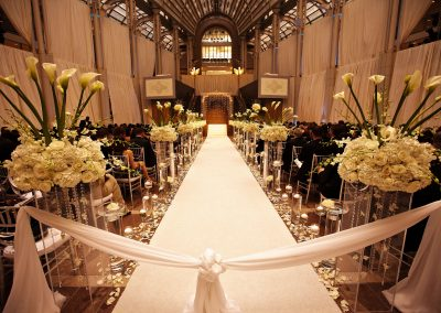 Wedding_Event_Davinci_Florist_39